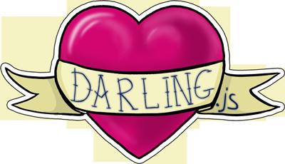 darlingjs